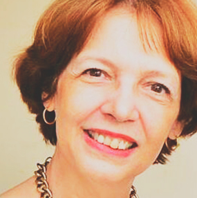 Heloisa Padilha